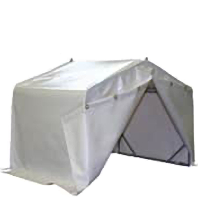 Industrial Tents SitePro S Series