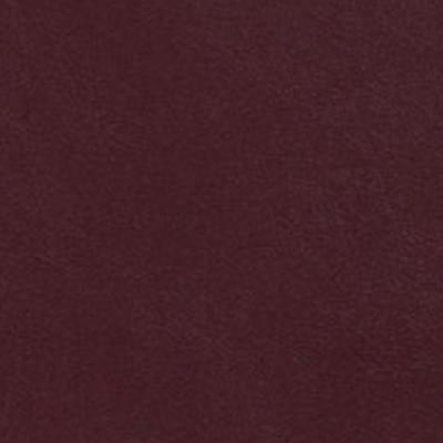 Wash Bay Curtain Fabric Burgundy